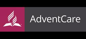 AdventCare